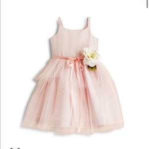 Us Angels size 5 T dress / special occasion dress